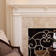 Fireplaces Installation and Renovation