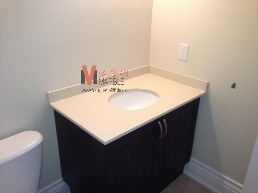 Bathrooms - Works Gallery 16