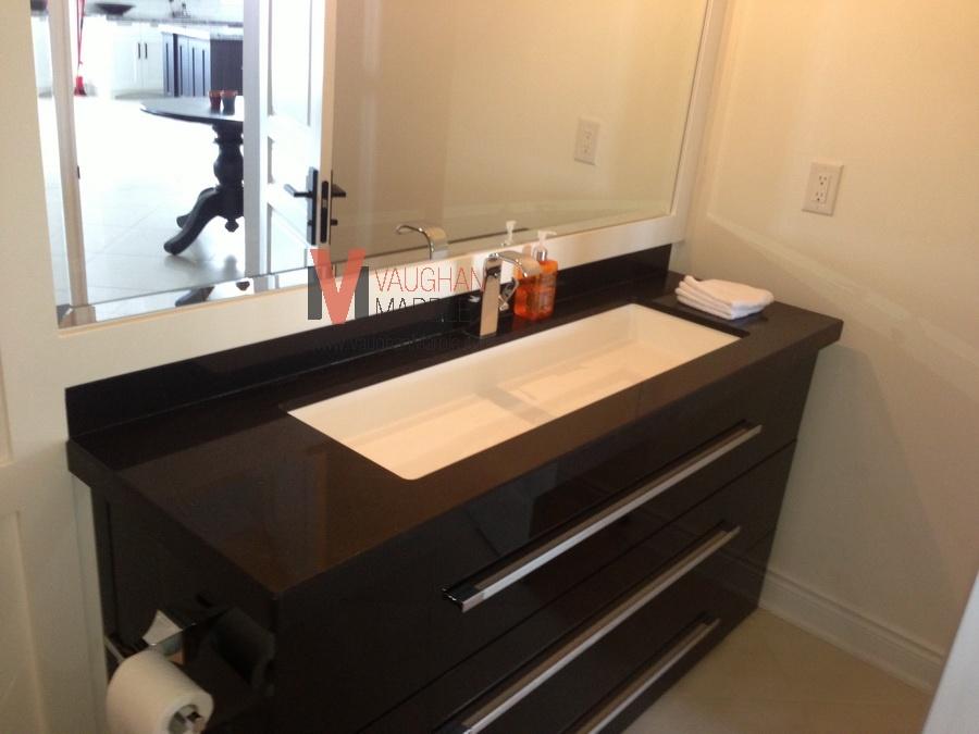 Bathrooms - Works Gallery 15