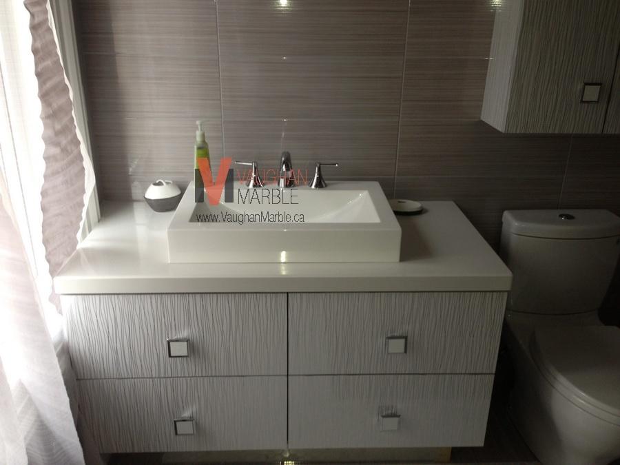 Bathrooms - Works Gallery 14