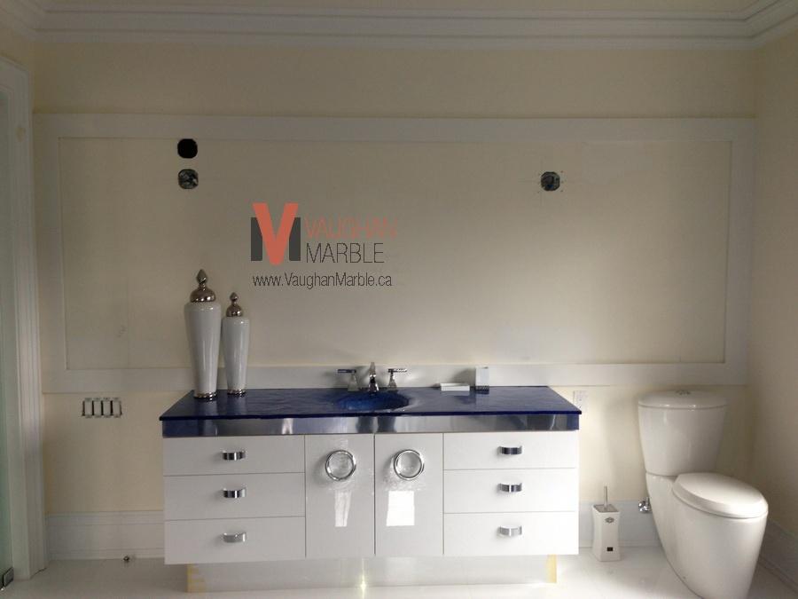 Bathrooms - Works Gallery 13