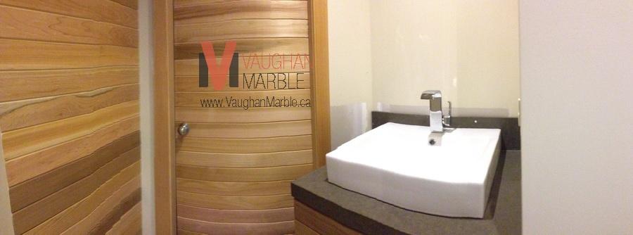 Bathrooms - Works Gallery 11