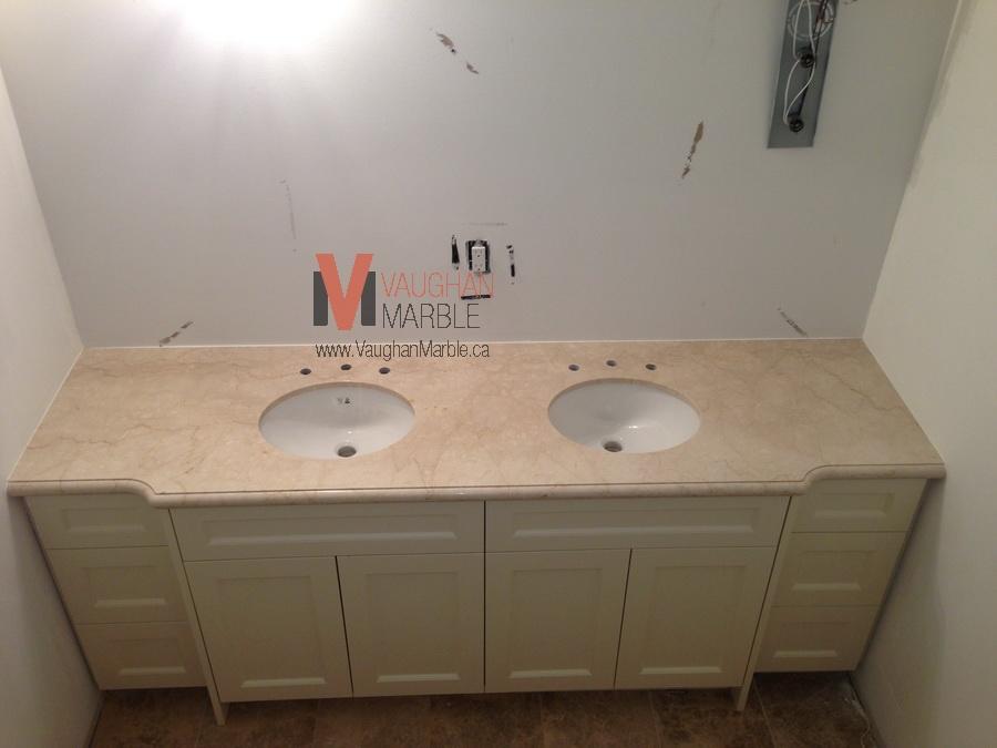 Bathrooms - Works Gallery 7