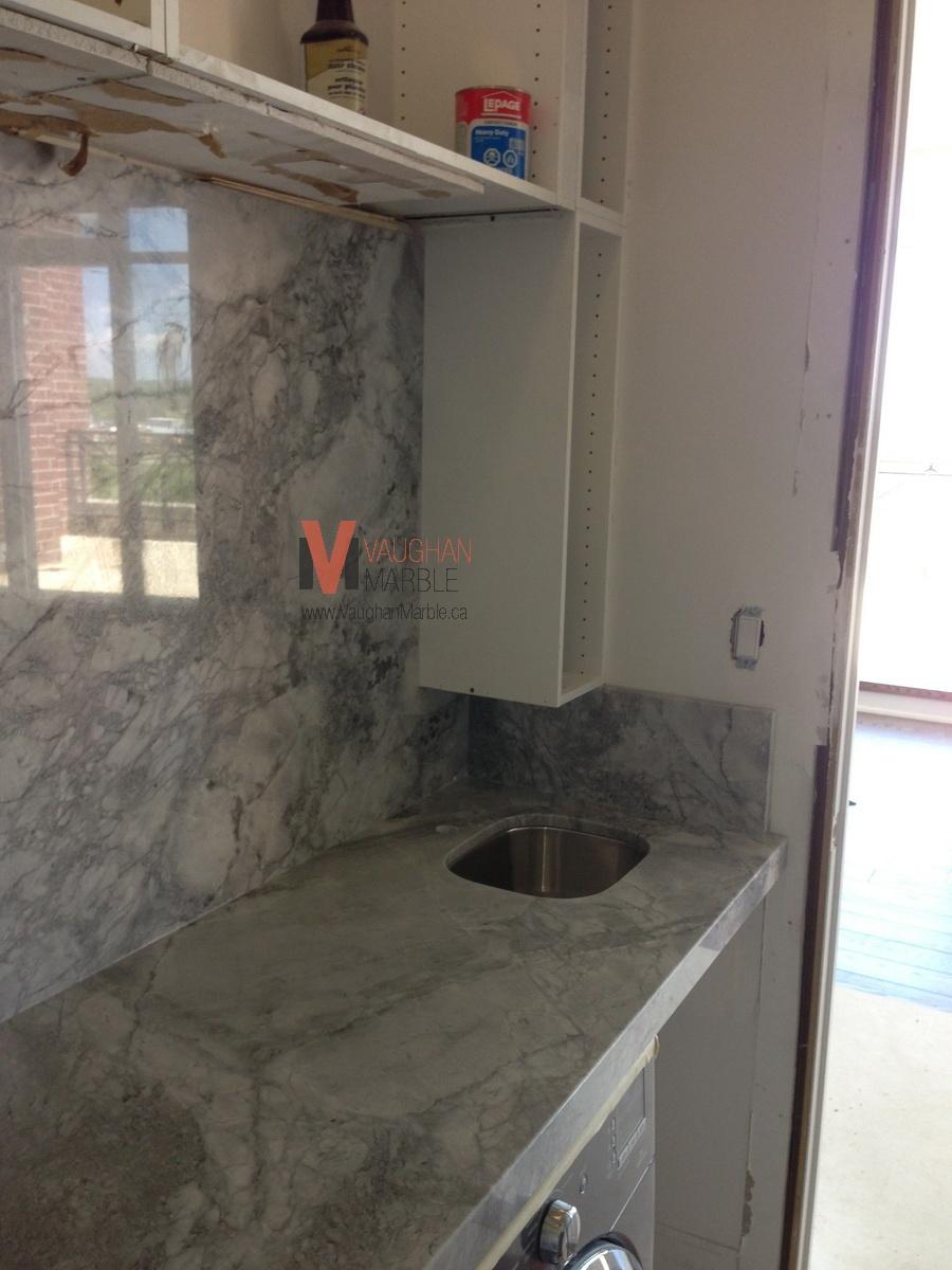 Bathrooms - Works Gallery 6