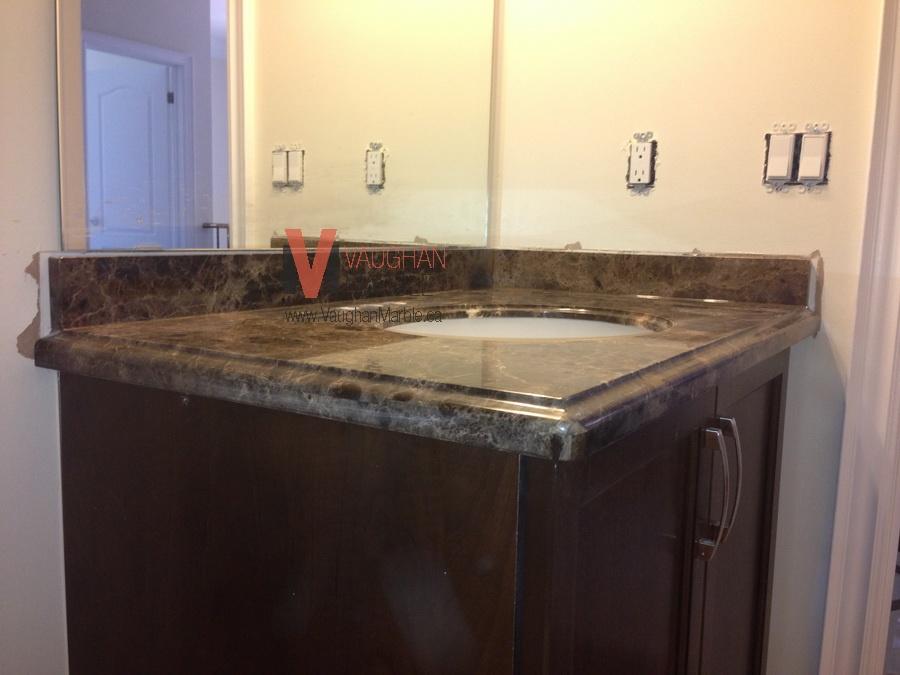 Bathrooms - Works Gallery 4