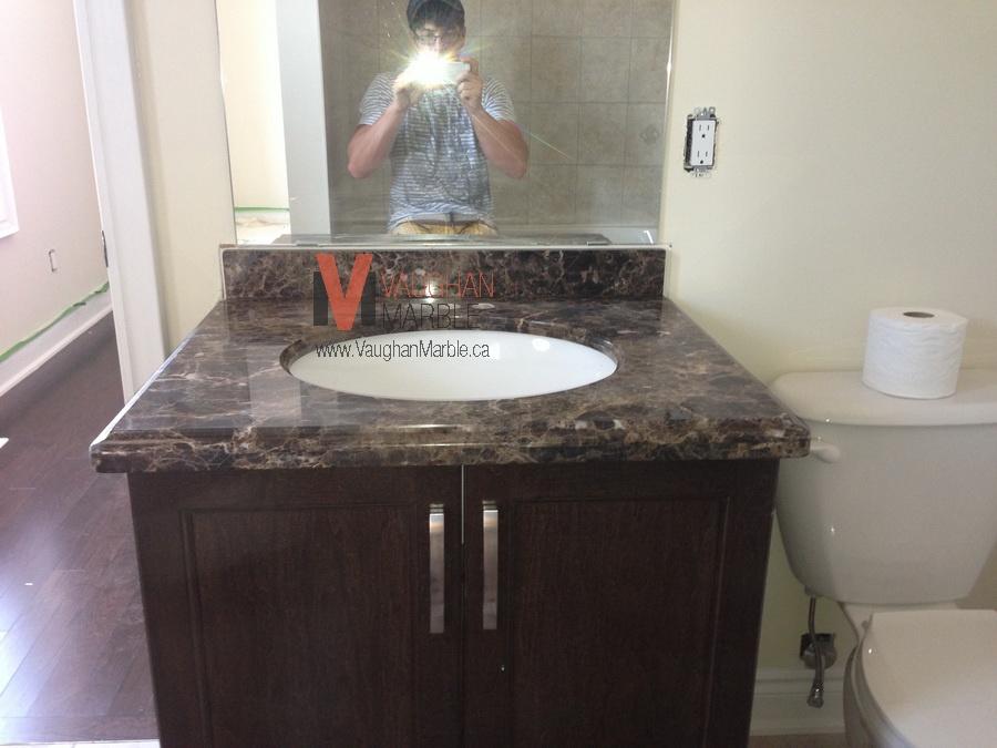 Bathrooms - Works Gallery 3