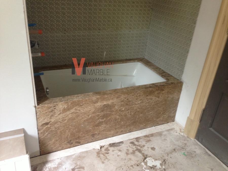 Bathrooms - Works Gallery 0