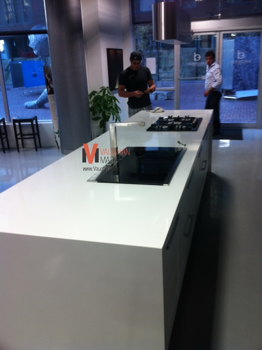 Kitchens - Works Gallery 5