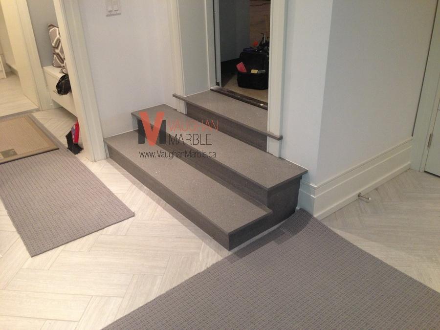 Stairs/Floors - Works Gallery 1